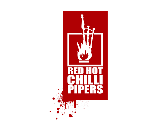 Red Hot Chilli Pipers Concert : Qube Nightclub, biletino, TriClub Doha
