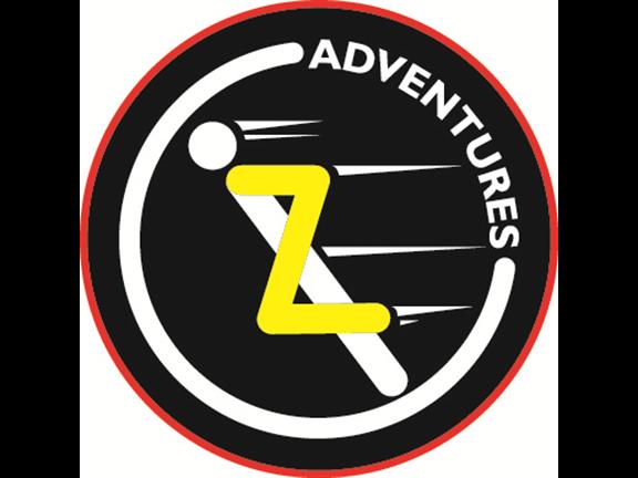 QATAR AQUATHON SERIES 2017/18 - Race 2, biletino, Z Adventures