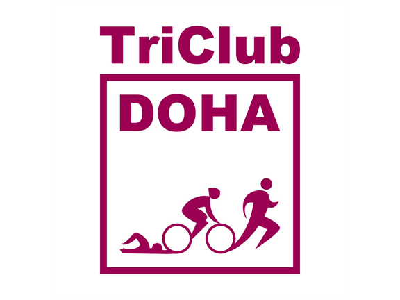TriClub Doha Swim Card (QF Tuesday Swim), biletino, TriClub Doha