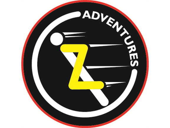 QRS Ramadan Challenge 2018, biletino, Z Adventures
