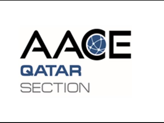 How to prepare a successful claim in Qatar, biletino, AACE Qatar Section