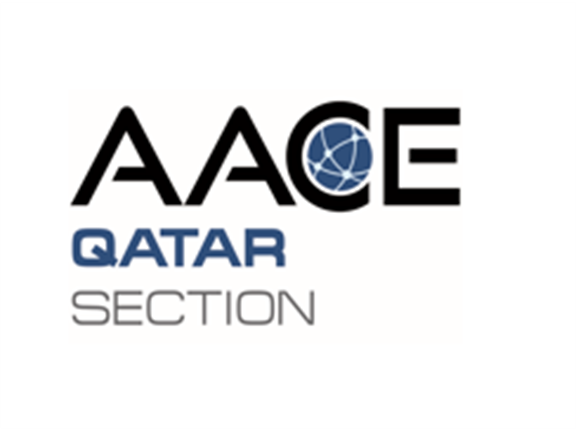 Prolongation Cost Claims, biletino, AACE Qatar Section