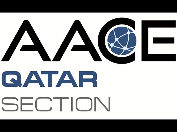 Claim Preparations – Common Pitfalls, biletino, AACE Qatar Section