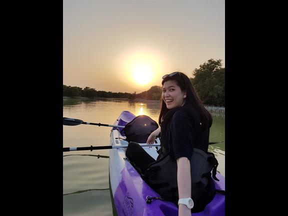 QAR 100 for the first 100 Booking - Women's Day OFFER, biletino, 365 Adventures - Qatar